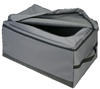 Harken Dock Box Grey