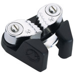 Harken Trigger Cleat