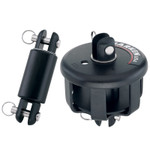 Harken Hi-Load Smallboat Furling System (previously 164 & 165)