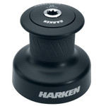 Harken Performa Alum Plain Size 46 - 2 Speed Top Winch