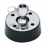Harken Hi-Load Ball/Socket Stand-up Base for 1/4 Pin