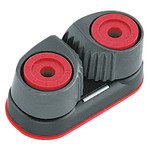 Harken Micro Cam-Matic II Cam Cleat