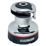 Harken Radial 2 Speed Chrome Self-Tailing Szie 50 Winch