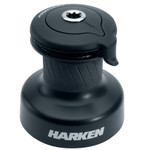 Harken Performa 2 Speed Size 50 Alum Self-Tailing Winch