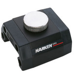 Harken Maxi Adjustable End Stop