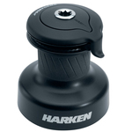 Harken Performa 2 Speed Size 70 Alum Self-Tailing Winch