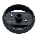 Harken ESP Unit 3 Halyard Deflector