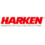 Harken 2 Point Hoister System 16'