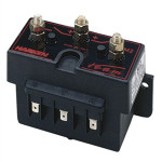 Harken Electric Control Box for 1 Winch - 12 Volt
