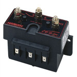 Harken Electric Control Box for 1 Winch - 24 Volt