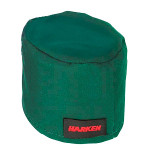 Harken Canvas Winch Cover 4.5X4.5 (Forest)