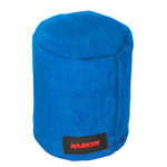Harken Canvas Winch Cover 6.5X5.5 (Pacific Blue)