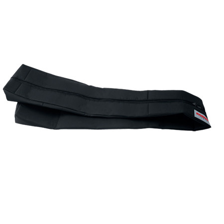 Harken DN Padded Plank Bag