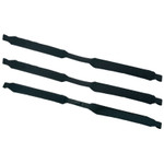 Harken Lightning Hiking Strap Set (3 PC)