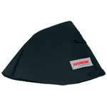 Harken Star Bow Cover
