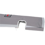 Harken Finn Zippered Mast Cover