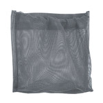 Harken J/70 Large Sheet Bag