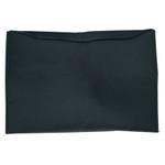 Harken J/70 Shrouds Bag
