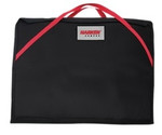 Harken J/70 Hatch Board Bag