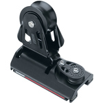 Harken SB 2:1 Genoa Lead Performance Car