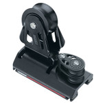 Harken SB 4:1 Genoa Lead Performance Car
