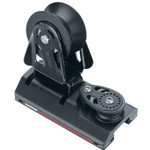 Harken MR 2:1 Genoa Lead Performance Car
