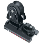Harken MR 3:1 Genoa Lead Performance Car