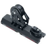 Harken MR HL 3:1 Genoa Lead Performance Car