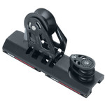 Harken MR HL 4:1 Genoa Lead Performance Car