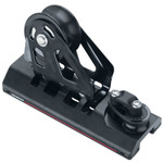 Harken BB 32mm 3:1 CB Genoa Lead Performance Car