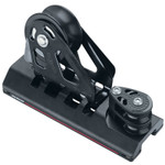 Harken BB 32mm 4:1 CB Genoa Lead Performance Car