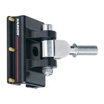 Harken Batten Car w/14mm Stud