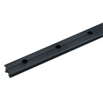 Harken 300mm Gate Track HRHC8226