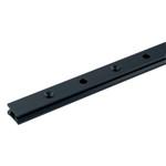 Harken MR 27mm CB Low-beam Track w/Pinstop Holes 3.6 meter