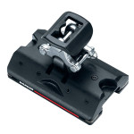 Harken Big Boat 32mm CB Traveler Car w/Toggle and Ears