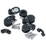Harken BB 32mm HL Control Block and Dead End Kit