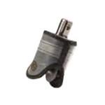 Karver Neoprene KF2 Swivel Protection Cover