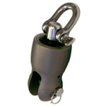 Karver KF1 HR Shackle