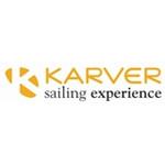 Karver Organizer 18-4