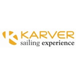 Karver KF8 Lashing eye