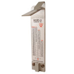 LOOS Tension Gauge/Model A-91