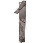 LOOS Tension Gauge/Model B-90