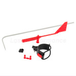 Laser Performance Laser Great Hawk Wind Indicator