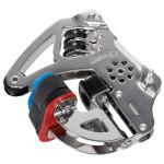 Laser Performance Laser XD Vang Base Unit