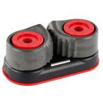 Laser Performance Laser Harken Micro Cam Matic Cleat Harken