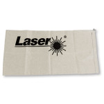 Laser Performance Laser White Sail Bag for Laser 4.7