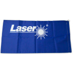 Laser Performance Laser Blue Sail Bag for Laser Full Rig