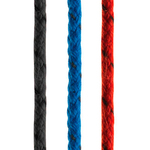 Marlow 8 Plait MATT 4mm Color