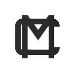 MC Scow Traveler Control Line
