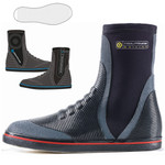 NeilPryde Sailing Hiking Boot